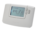 Programmable Timer Control