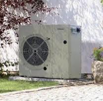 Renewables Air Fan