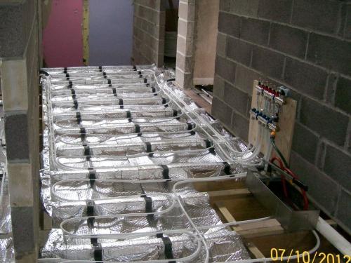 biggs heat technologies bathrooms 001