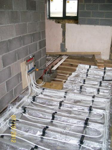 biggs heat technologies bathrooms 002