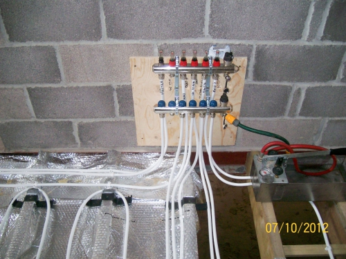 biggs heat technologies bathrooms 003