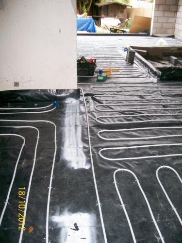 biggs heat technologies bathrooms 004