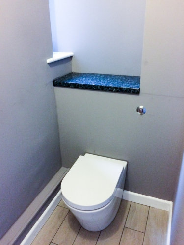 biggs heat technologies bathrooms 006