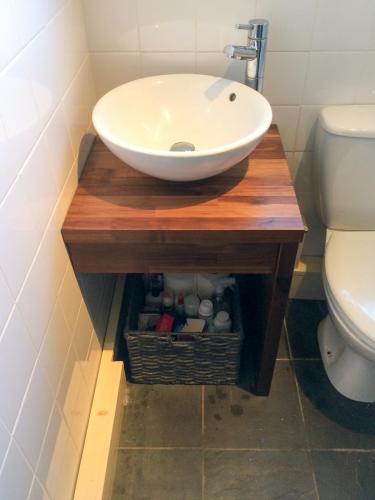 biggs heat technologies bathrooms 007