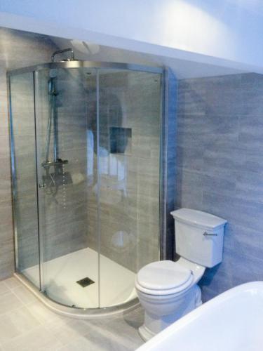 biggs heat technologies bathrooms 010