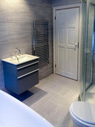 biggs heat technologies bathrooms 011