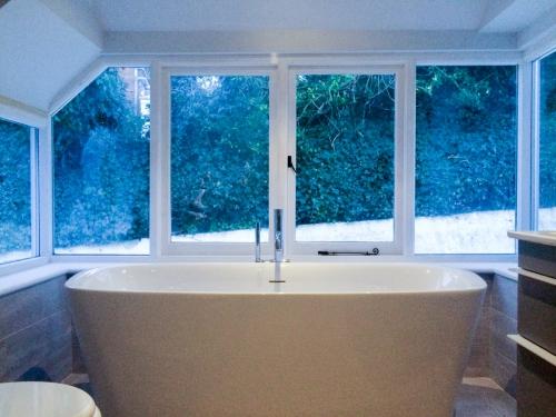 biggs heat technologies bathrooms 012