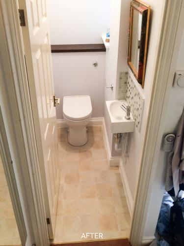 biggs heat technologies bathrooms 014