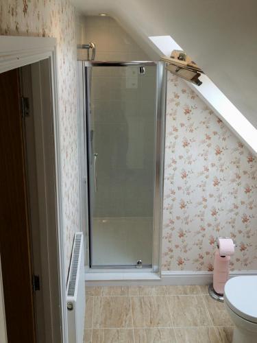 biggs heat technologies bathrooms 016