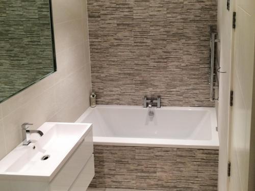 biggs heat technologies bathrooms 022